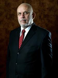 Roberto-Avaloss-Zelasco-peru-advokat