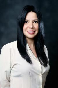 Wendy-Davila-peruansk-spansk-advokat