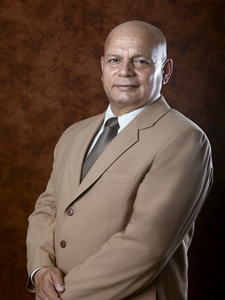straffrätt-advokat-lima-peru