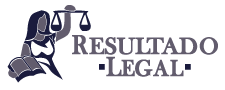 Juridik Resultat